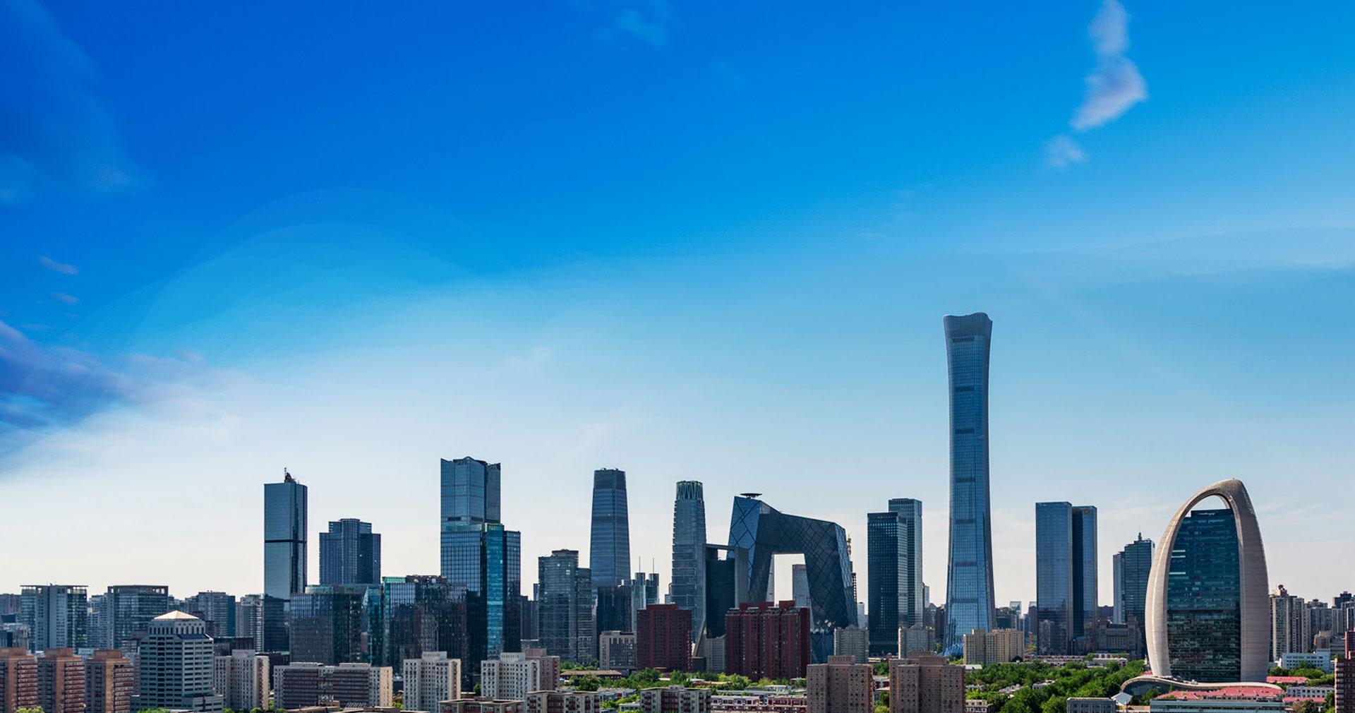 北京尚权律师事务所-专业刑事律师团队